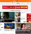 Webedia é a nova parceria de conteúdo do Terra