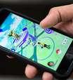 Japão registra 1º acidente fatal relacionado com Pokémon GO