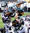 Temporada da NFL começa com a reedição do último Super Bowl
