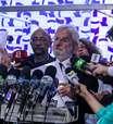 PSOL protocola pedido de impeachment contra Temer