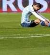 Sem Messi, Argentina é dominada pela Bolívia e aumenta drama