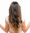 Dá para fazer o cabelo crescer mais rápido?