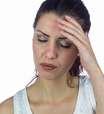 É verdade que rabo de cavalo causa dor de cabeça?