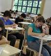 Desafios para Formação Educacional de Surdos é tema no Enem