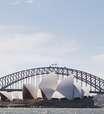 Qual é o segredo da Austrália para crescer por mais de 25 anos sem recessão