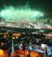 Um ano depois da festa olímpica, Rio de Janeiro agoniza