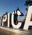 Pesquisador: Jogos Olímpicos não têm culpa pela crise no Rio