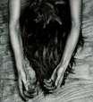 Por que o cabelo e as unhas crescem após a morte?