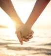 Veja 20 dicas para um casamento feliz