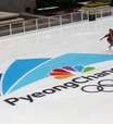 Russos querem ir à Olimpíada mesmo que seja como neutros