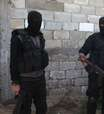 Suspeito de ataque contra premier palestino em Gaza é preso