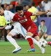 Técnico do Egito aguarda Salah para estreia na Copa