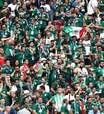 Federação Mexicana faz campanha contra gritos homofóbicos