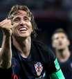 Argentina humilhada e Mbappé histórico; veja os gols do dia
