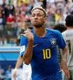 Resumo da Copa: Vitória brasileira e críticas a Neymar