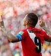 Guerrero marca, Peru vence bem e elimina Austrália da Copa