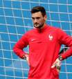 Lloris exalta seleção belga e prevê grande jogo na semi