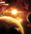 #1: Como Lua e planetas influenciam nossas vidas?
