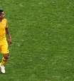 Ídolo na Austrália, Tim Cahill terá despedida da seleção