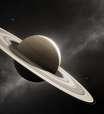 #7: Entenda a retomada de Saturno no movimento direto