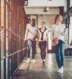 Como usar Enem 2018 pra entrar em uma faculdade particular?