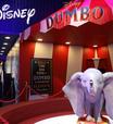 Confira a galeria com as todas as experiências do estande da Disney na CCXP18