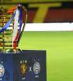 Copa do Nordeste: Confira todos os detalhes e onde assistir