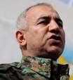 Estado Islâmico está prestes a ser derrotado na Síria