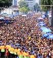 Confira o guia completo dos blocos de rua do Carnaval do Rio
