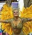 Carnaval de São Paulo: fique por dentro de tudo que rolou