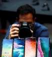 Samsung Galaxy S10 chega ao Brasil por até R$ 9 mil