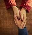Quais os signos se dão bem no amor em outubro?