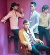 Lollapalooza anuncia vinda do Kings of Leon