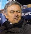 """""""Não quero seleção, prefiro o futebol de clubes"""", revela Mourinho"""