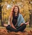 #17: Dicas para sua proteção psíquica ou espiritual