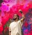 Lollapalooza: shows de Silva e Rashid são remarcados para 4ª