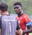 JEC começa bem o Catarinense Sub-20 e mira clássico contra o Criciúma