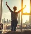 8 atitudes para transformar sua vida e sua casa em 2020