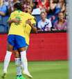 Google lança museu virtual sobre futebol feminino no Brasil