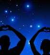 Dicas para o dia dos namorados segundo seu horóscopo