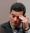 Fachin defende adiar suspeição de Moro no caso Lula