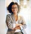 Fortaleça a autoestima e abra caminho para o sucesso