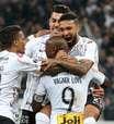 Corinthians recorda título de 1953 e provoca o Palmeiras