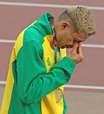 Brasil ultrapassa 50 medalhas de ouro no Pan-Americano