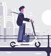 Feng Shui: como trazer mais energia e seu negócio prosperar