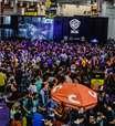 Confira as principais atrações da BGS, maior feira de games