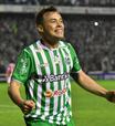 Renato Cajá faz três, Juventude goleia Imperatriz e garante acesso à Série B