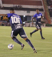 """São Bento recebe Vitória em uma das """"finais"""" da Série B nesta terça"""