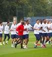 Paris Saint-Germain encara o Lyon tentando manter embalo