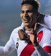 Guerrero é convocado pela seleção peruana e perderá pelo menos dois jogos com o Inter